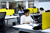 1 in 2 Indian Employees Prefer Telecommuting: Survey Finds