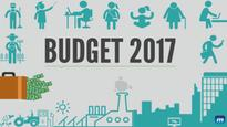 Budget allocation to WCD hiked by 20 pc