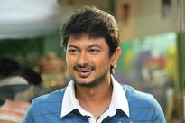 Udhayanidhi Stalin honors for Sun Pictures Kutti Puli