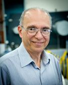 GE Researcher Receives 200th U.S. Patent