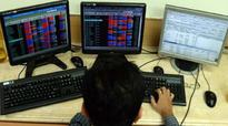 NSE introduces e-ETF facility under e-IPO module