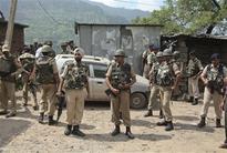 Militants attack Assam's Tinsukia, two killed