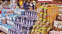 Karnataka: Now you can weigh your goods at supermarkets!