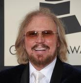 Former Bee Gees singer Barry Gibb to release new solo album