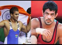 In Sushil Kumar-WFI jostling, Indian wrestling is the sufferer