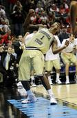 Georgia Tech is 1 of college basketball's biggest mysteries