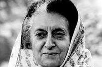 Indira assassination film cleared