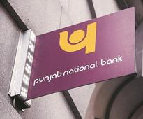 PNB issued over 41,000 LoUs since 2011; 1,590 of them to Nirav: FinMin