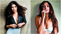 Now, Monica Dogra wants Priyanka Chopra to stop singing!