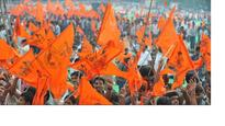 Minorities Commission forms committee over demands of minority status to Hindus in 8 states