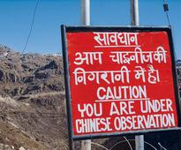 India-China stand off: What is Doko La and how is it a strategically crucial territory?