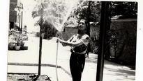 #CinemaSnapshot: When Neelam Kothari was the perfect girl-next-door of the late 80s