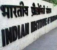88% IIT-K students placed with pvt firms