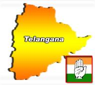 Telangana very much part of UPA national agenda: Chacko