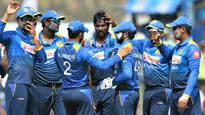 Whitewash against India derails Sri Lanka's transition