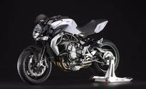MV Agusta to Launch the New Brutale 675 in the Second Half of 2016