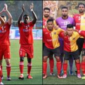 I-League | Aizawl FC v/s East Bengal: Live streaming and where to watch in India