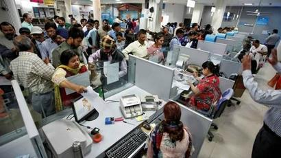 IPO market: Indian i-banks beat foreign peers