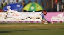Bayliss backs Stokes to become one of the greats