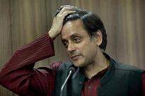 Arnab Goswami has to respect Shashi Tharoor's right to silence, says HC