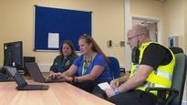 Bedfordshire trials new response team for mental health emergencies