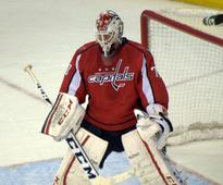 Washington Capitals to face N.Y. Rangers, history in Game 7