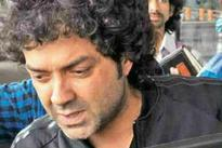 When Bobby Deol lost to his costar Kristina