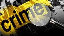 Boksburg shooting, two dead