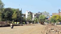 Indore: MR-4 may not be completed before Simhastha