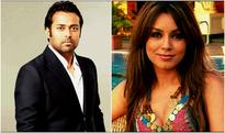Mahima Chaudhary speaks out about how Indian Tennis player  Leander Paes cheated on her!