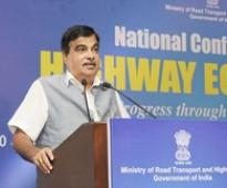 Commercial navigation on National Waterway-1 to commence on Friday