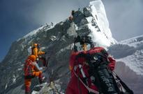 Mount Everest To Be Scaled Again After 3-Year Gap