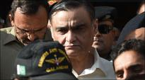 Dr Asim case: NAB to probe former secy petroleum