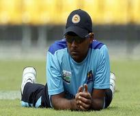 World Cup loss to India in final hurt, but its past: Jayawardene