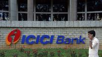Videocon loan case: Fitch questions strength of corp governance at ICICI Bank