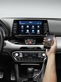 New generation Hyundai i30 unveiled ahead of Paris Motor Show debut