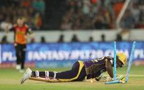 Indian Premier League 2016: A walk down memory lane