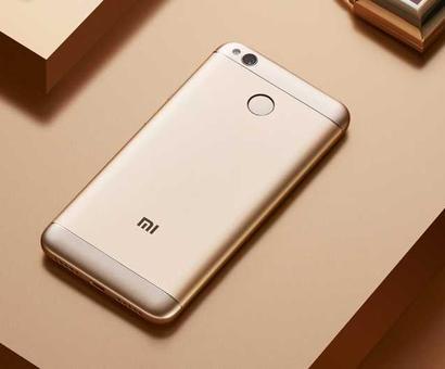 Xiaomi Redmi 4: Should you buy it for 7k?