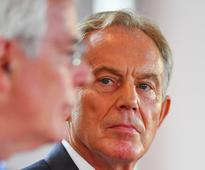 CHILCOT IRAQ INQUIRY LIVE - Blair: 'I would take the same decision' again