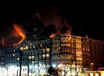 Defence lawyers make mockery of Pakistan's 26/11 trial