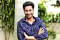 Harbhajan Mann: Doing different cinema is good so long as it is meaningful