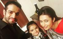 'Yeh Hai Mohabbatein:' Raman and Ishita to finally meet; couple to share a romantic moment [VIDEO]