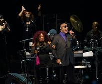 Purple joy as Prince's hometown bids farewell