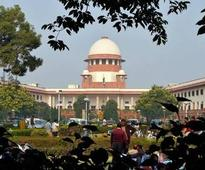 Supreme Court to hear bail pleas of Vyapam scam accused together