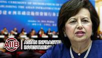 Zeti appointed member of AIIB advisory panel