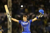 IPL 2016 Player Auction: Marquee player Martin Guptill unsold, RCB bag Watson for Rs 9.5 crore