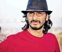 Abhishek Chaubey: Wanted 'Udta Punjab' to be hard-hitting, dark