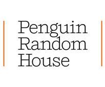 PR Jobs: Penguin Random House, Taylor & Francis