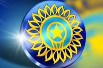 BCCI receives 57 applications for head coach...