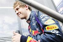 Vettel favourite as F1 season set to begin